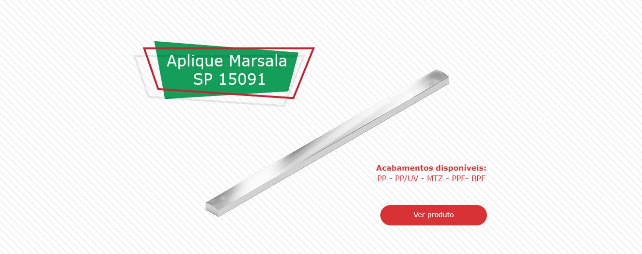 Banner-site-Aplique-marsala_0oU9vk5LN7knETE