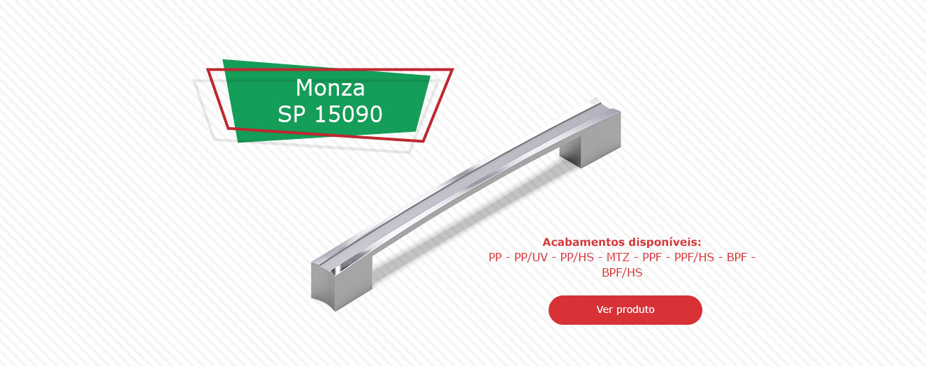 Banner-site-Monza_hRba9At3op2t6ru