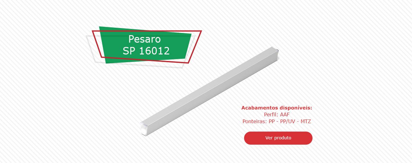 Banner-site-Pesaro_38HTy4TsiYyQwZu