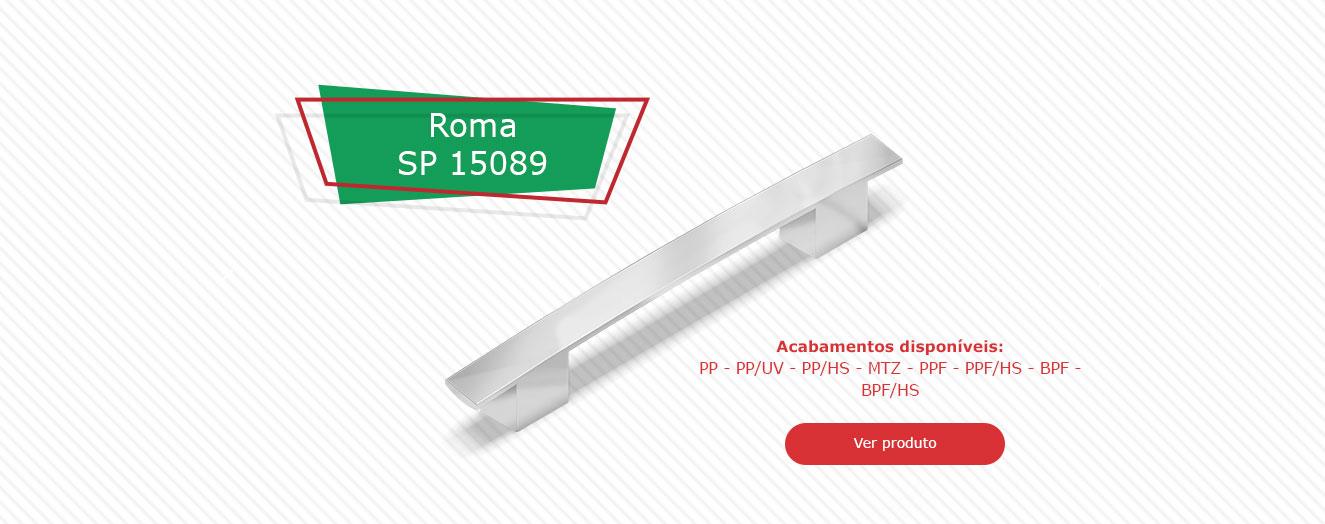 Banner-site-Roma_AIOrBgRpwK9l4Kl